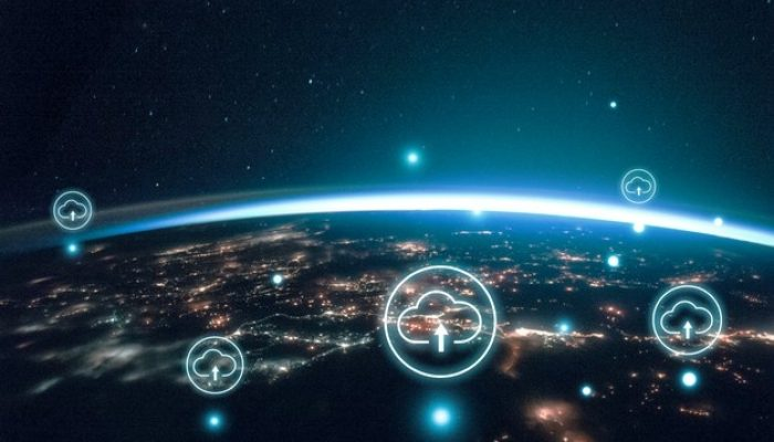digital-world-banner-background-remixed-from-public-domain-by-nasa_53876-108505